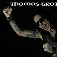 thomas_grotto_98.jpg